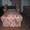 мягкая мебельс семее #141626