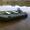 лодка с мотором #387411