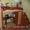 Продам детскую спальню,  в идеальном состоянии #648912