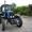 узкие диски проставки шины к белорусским тракторам #783690