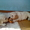 Продам прекрасных щенков голден ретривера #962134