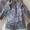 Продам срочно женскую дубленку #987954