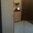 Плательные шкафы,  угловой шкаф,  пенал,  комод. #1109024