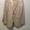 Продам Мужской костюм фирмы Francesco Bellini #1098615