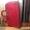 Продам Дорожную сумку #1098614