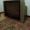 Продам телевизор  Panasonnik Tau Giga 1080i #1186080