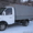 грузоперевозки и  доставка грузов #1226467
