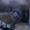 доски,  столбы ЛЭП и связи,  брусья,  шпалы #1253688