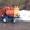 Швозаливщики прицепные , бензиновые и дизельные #1272265