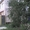 Продам дом в ОМСКЕ 112.6кв.м. в связи с переездом #1304361