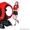 стильная динамическая капсула Futurift V2 #1405307