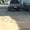 Дымосос ДН-8 недорого #1528022