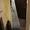 Купить Кастинговые сети парашют на раков  Алма-ата Костанай #1548502