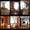 Сдам 3-х комнатную квартиру район Океана  #1558479