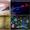 Флуоресцентная краска Acmelight Fluorescent #1609309