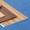 Пластиковые стеновые панели оптом - прямые поставки с завода #1632104