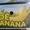 продажа свежих бананов от производителя #618607