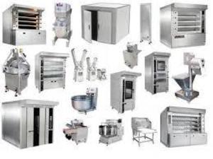 Хлебопекарное оборудование в Семее - Изображение #1, Объявление #1654532