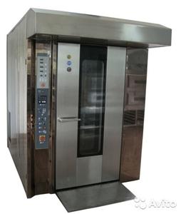 Хлебопекарное оборудование в Семее - Изображение #2, Объявление #1654532