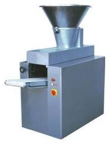 Хлебопекарное оборудование в Семее - Изображение #8, Объявление #1654532
