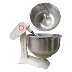Хлебопекарное оборудование в Семее - Изображение #3, Объявление #1654532