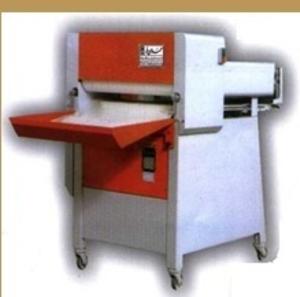 Хлебопекарное оборудование в Семее - Изображение #5, Объявление #1654532