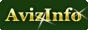 Казахстанская Доска БЕСПЛАТНЫХ Объявлений AvizInfo.kz, Семипалатинск