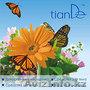 ТианДе - источник вашей природной красоты
