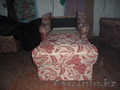 мягкая мебельс семее