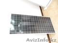 солнечный модуль (батарея)