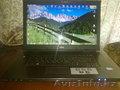 Ноутбук fujitsu amilo 3710