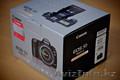 Canon EOS 5D Mark II SKYPE: perohovich