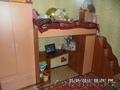 Продам детскую спальню,  в идеальном состоянии