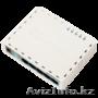 Точка доступа Mikrotik RB 951-2n