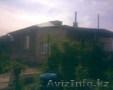 Благоустроенный дом на Красном кордоне