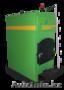 Твердотопливные газогенераторные тепловые пушки,  котлы Lavoro Eco