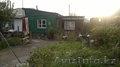 продам дом в районе Затон недорого