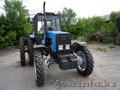 узкие диски проставки шины к белорусским тракторам