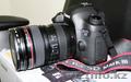 Nikon D800, D3100, Canon EOS 1DX, EOS 5D Mark III.Nikon D7000 , D700, D90
