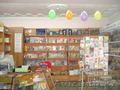 Отдел книжной и канцелярской продукции + компьютерные услуги