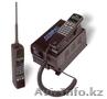 Продам телефонную базу Senao Compac