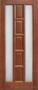 Межкомнатные двери ТМ ОМИС оптом , Украина - Изображение #5, Объявление #763479