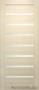 Межкомнатные двери ТМ ОМИС оптом , Украина - Изображение #6, Объявление #763479