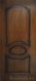 Межкомнатные двери ТМ ОМИС оптом , Украина - Изображение #4, Объявление #763479