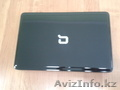 Продам ноутбук HP Compaq Presario CQ58-201sa (C2B35EA)