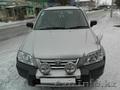 Продам автомобиль Honda CR-V