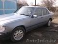 Продам Mercedes Benz E200 - Изображение #2, Объявление #1076507