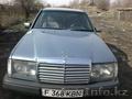 Продам Mercedes Benz E200 - Изображение #3, Объявление #1076507