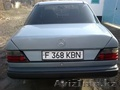 Продам Mercedes Benz E200 - Изображение #4, Объявление #1076507
