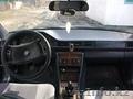 Продам Mercedes Benz E200